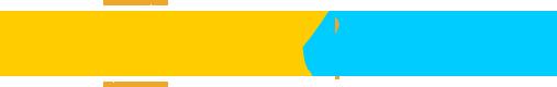 SBKUA Чемпіонат України з кільцевих мотоперегонів
