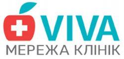 logo_viva_340