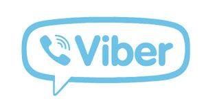 viber_blue